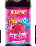framboos-fles
